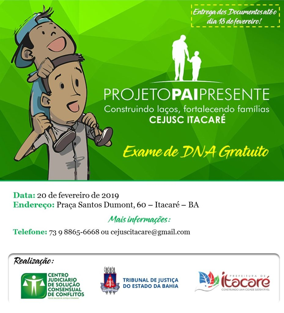 94fa335954f180 Projeto Pai Presente